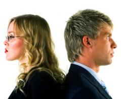 Beratung zu Scheidung und Unterhalt von einer Fachanwältin für Familienrecht
