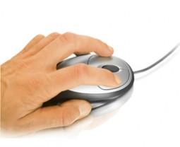 Online Scheidung mit Kosteneinsparung